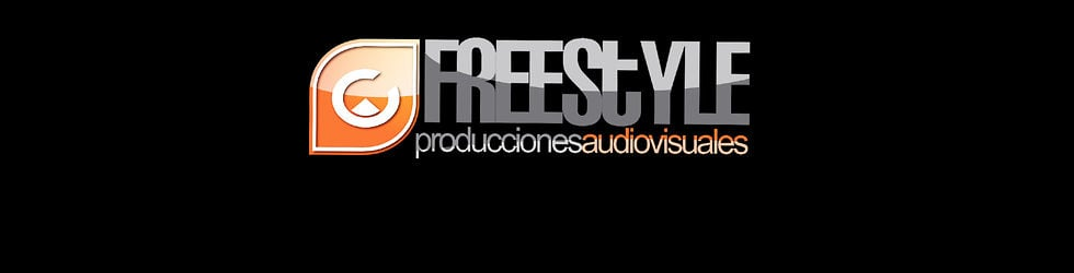 Freestyle Producciones Audiovisuales
