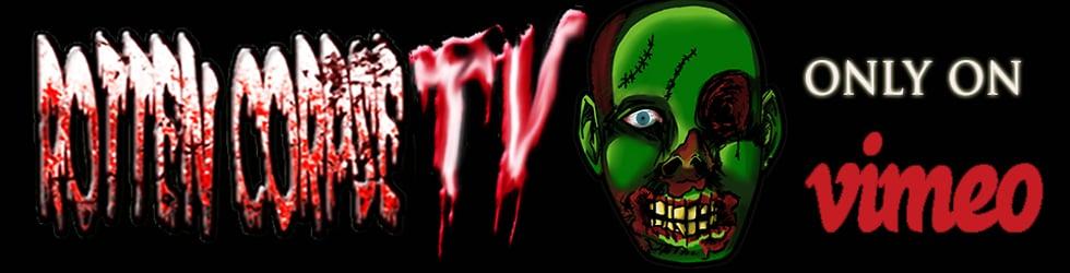 Rotten Corpse TV
