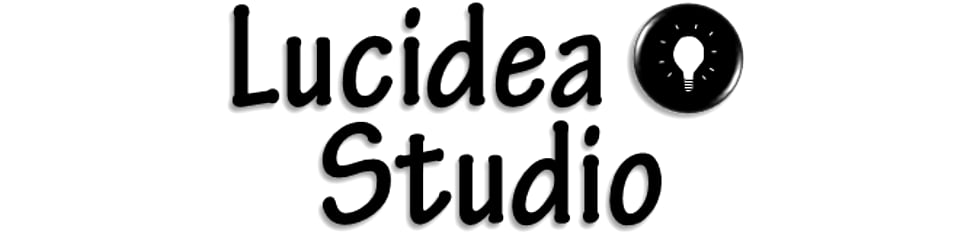Lucidea Studio