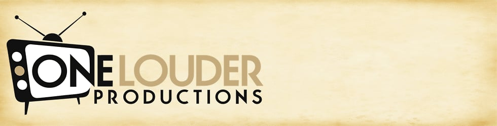 One Louder Productions