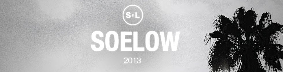 SOELOW