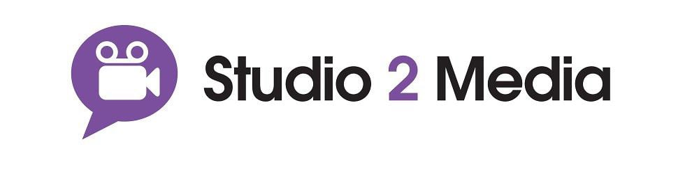 Studio 2 Media Ltd