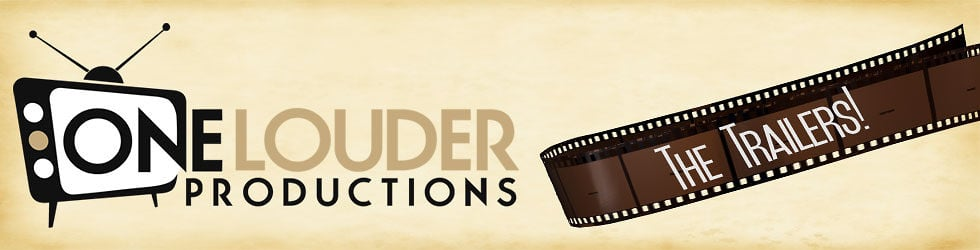 One Louder Productions Teasers