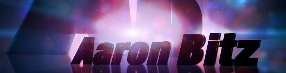Aaron Bitz - Motion Graphics & Video