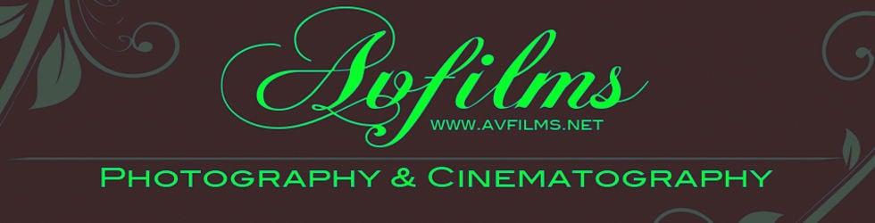Avfilms Photography & Cinematography