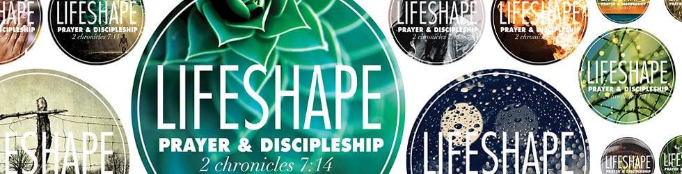 LifeShape