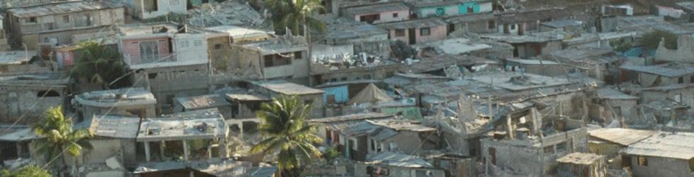 Disaster Logistics Relief LTD
