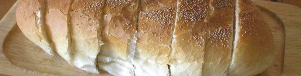 Konkrua Bakery