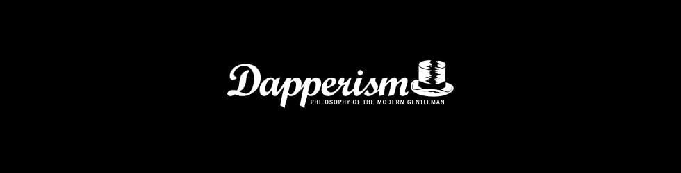 Dapperism