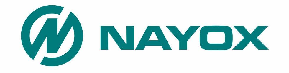 Grupo Nayox