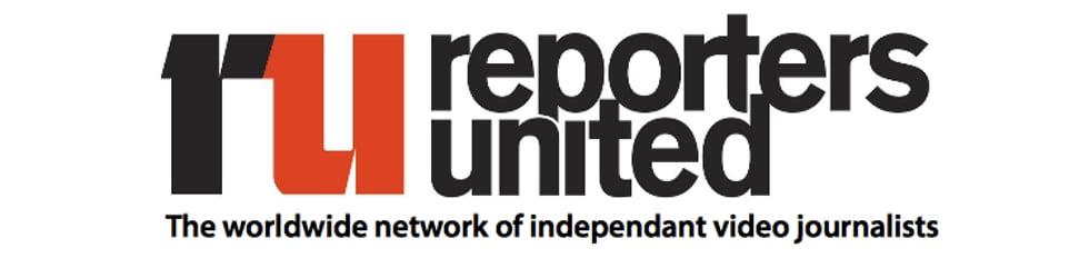 Reporters United
