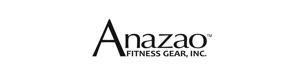 Anazao Fitness Gear, Inc.