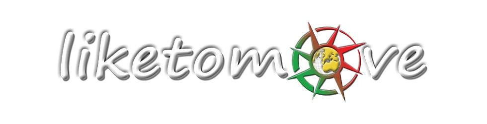 liketomoveTV