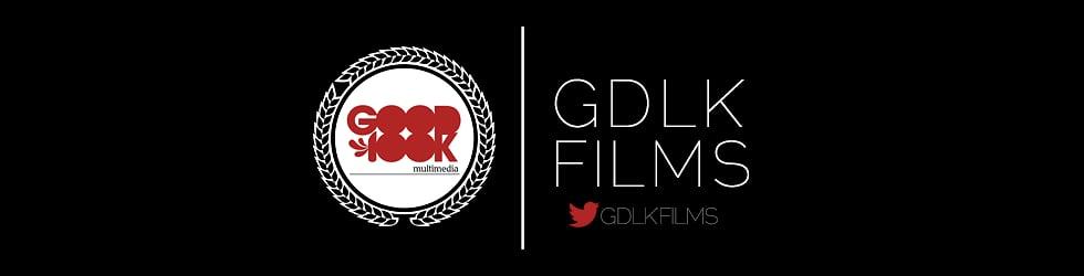 GDLK FILMS