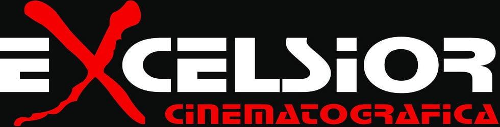 Excelsior Cinematografica