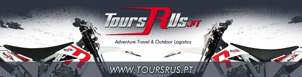 ToursRusTV