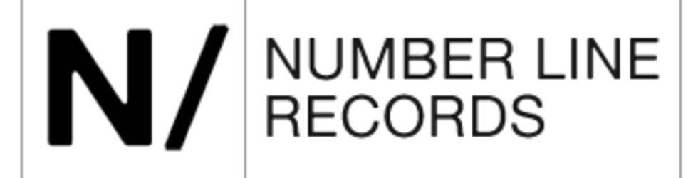 Number Line Records