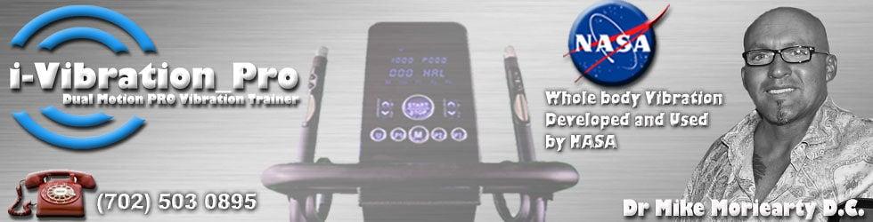 iVibration-Pro TV