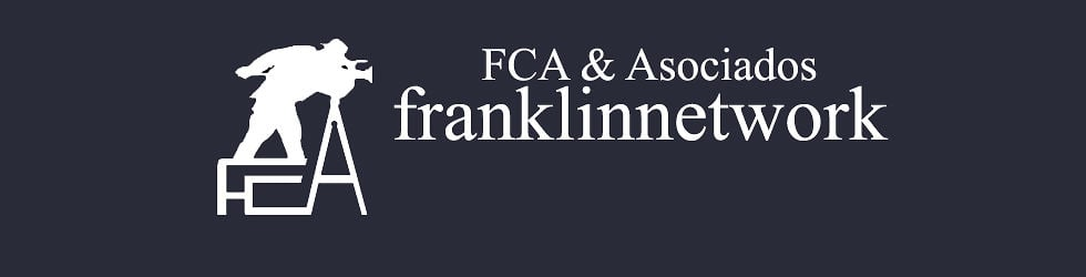franklinnetwork