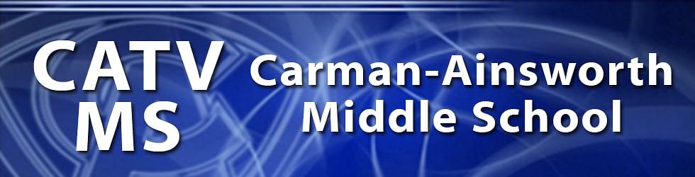 CATV MS Channel