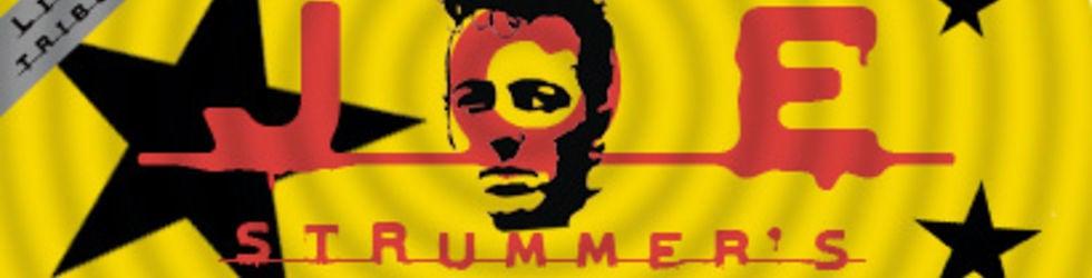 The Clash Tribute