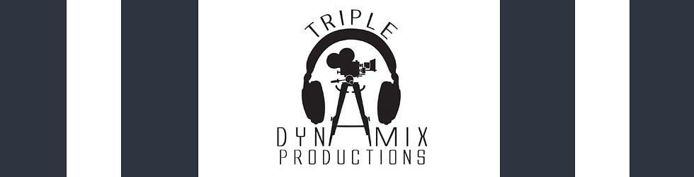 Triple Dynamix Productions