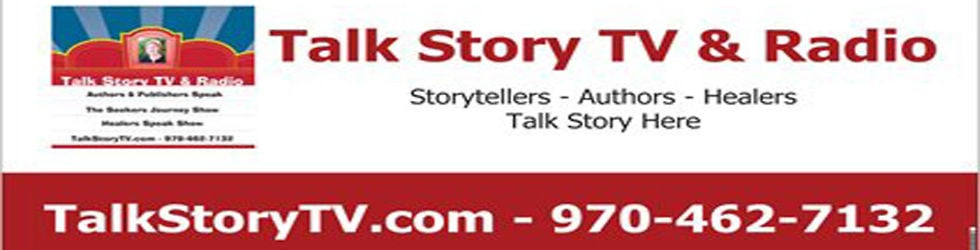 Talk Story TV Archives
