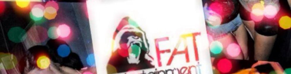 F.A.T. Entertainment (@FnAwesomeTime)