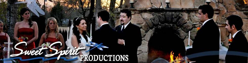 Agave Estates (Agave Road and Agave Real) Wedding Films by Sweet Spirit Productions
