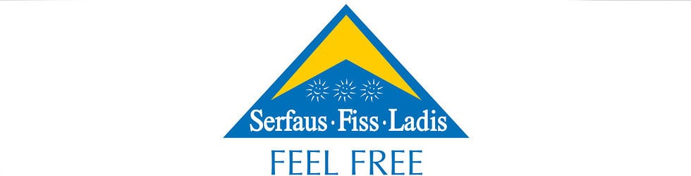 Feel Free Serfaus-Fiss-Ladis