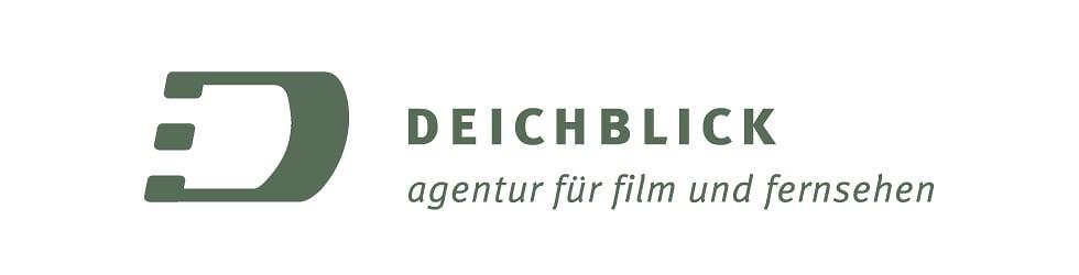 Corporate Filme