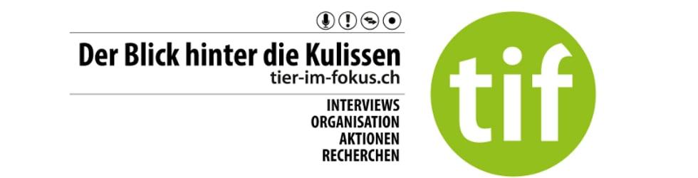 tier-im-fokus.ch: Videos