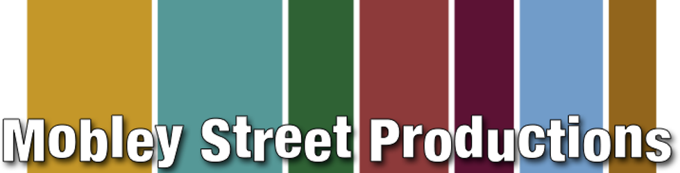 Mobley Street Productions