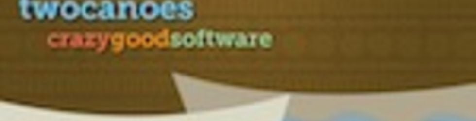 Twocanoes Software