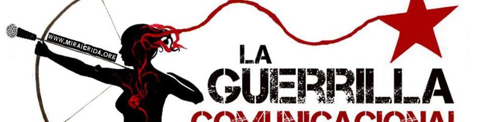 Tv Guerrilla