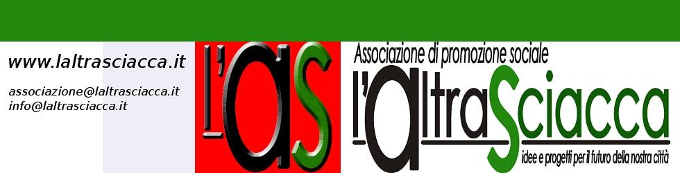 Associazione L'AltraSciacca
