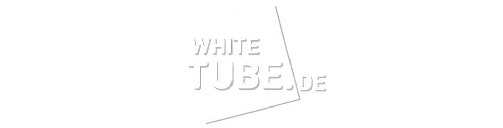 WHITE TUBE