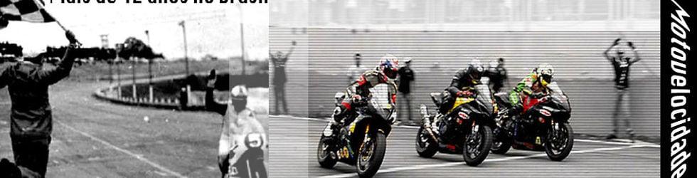 Speed (Adrenalina)