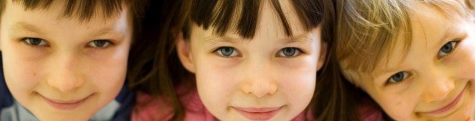 UnitingCare Children's Services