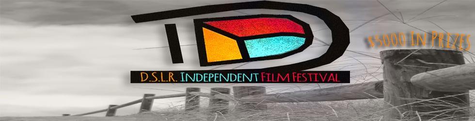 dslr film festival