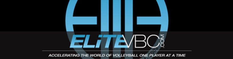 EliteVBC 18Elite 2012-2013