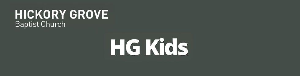HGKids