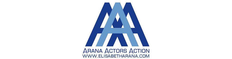 Actores representados por Arana Actors Action