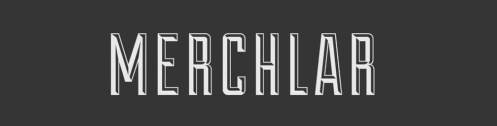 Merchlar