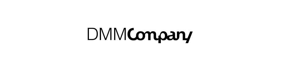 DMMCompany®
