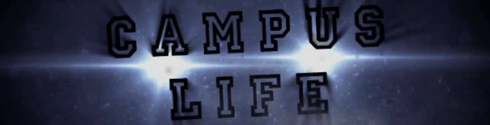 JumpView's™ Campus Life