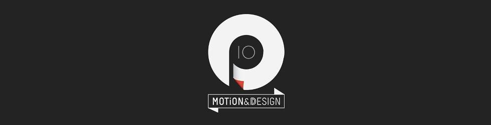 IO Motion & Design