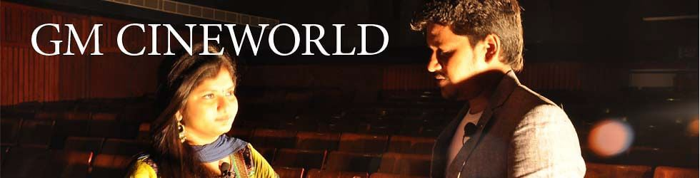 GM Cineworld
