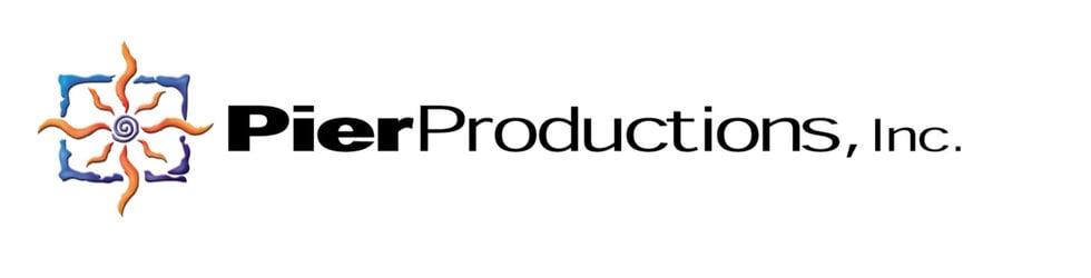 Pier Productions, Inc.