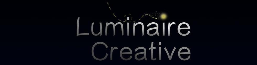Luminaire Creative